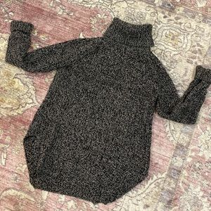 UO turtleneck sweater